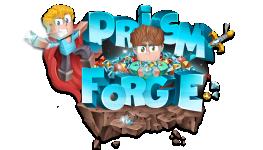 PrismLogo 980x560.png